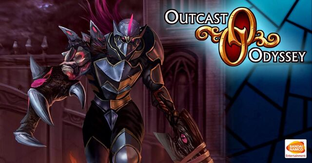 File:Nightmare Outcast Odyssey-1-.jpg