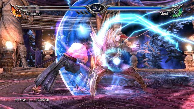 File:Soulcaliburv27.jpg