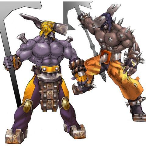 File:Astaroth SC3 concept art.jpg
