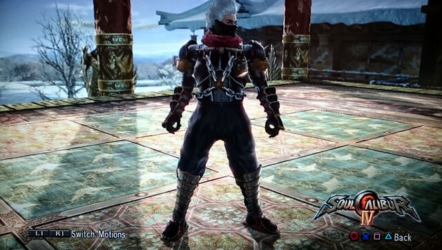File:Black Ninja SC4 06.JPG