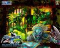 Lizardman-desktop1