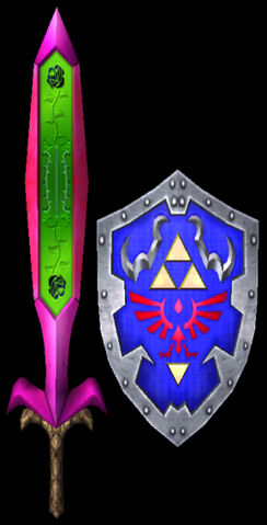 File:Great Fairy's Sword.jpg