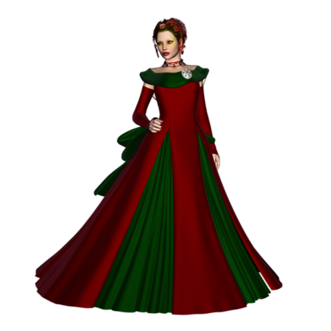 File:Princess Katherine - 2p.png