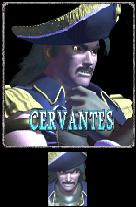 File:Cerv2se2.png