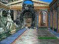 Thumbnail for version as of 21:03, September 7, 2011