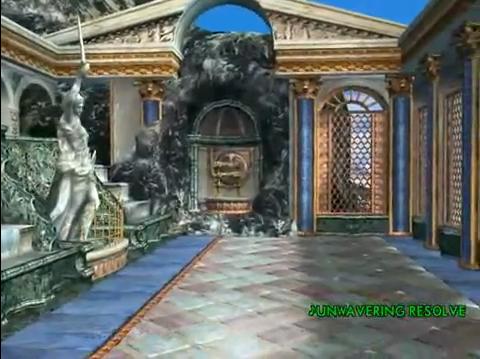 File:Eurydice Shrine Gallery.jpg