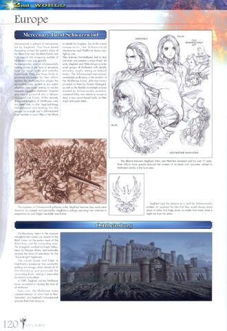 File:Soul Calibur New Legends Of Project Soul 120.JPG