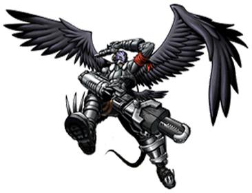 File:Beelzebumon Blast Mode.jpg