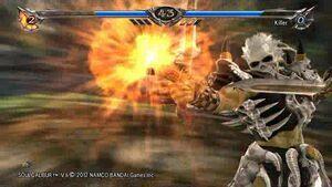 Killer Battle 04