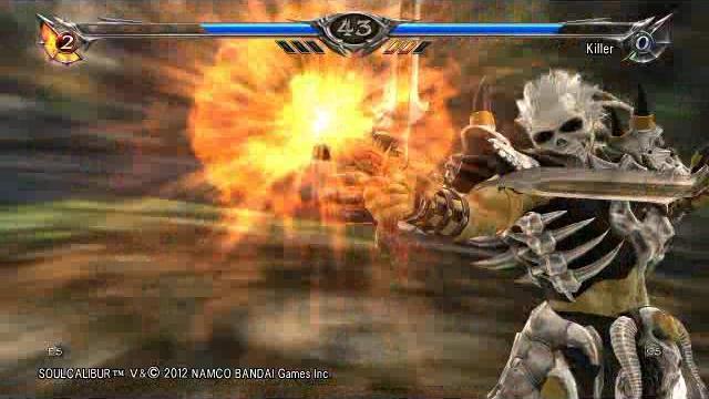 File:Killer Battle 04.JPG