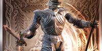 Ancient Armor 1