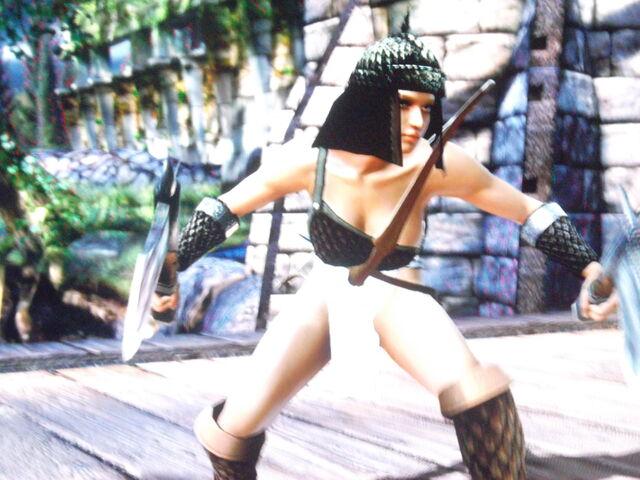File:Helen's Guard Archer.jpg