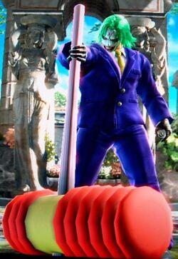 Joker1aj1