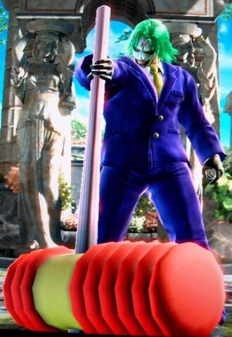 File:Joker1aj1.jpg