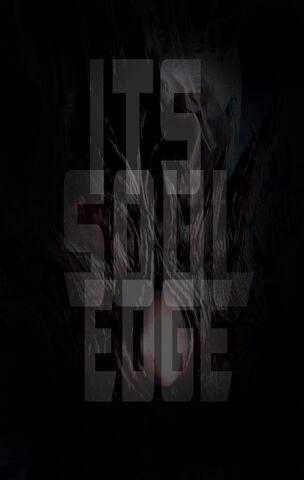 File:Spyridon Edge Teaser.jpg