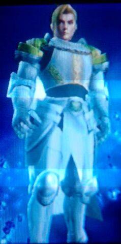 File:White knight.jpg