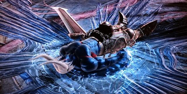 File:Demon Sanya SC5 Battle 69.jpg