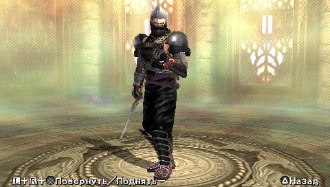 File:Black Ninja SCBD 05.JPG