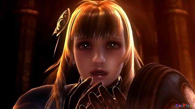 File:Soulcalibur-V-European-TV-Ad-Trailer 1.jpg