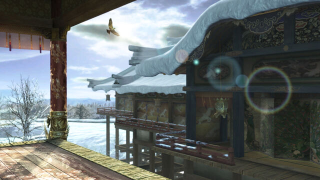 File:Jyurakudai Villa Virgin Snow.jpg