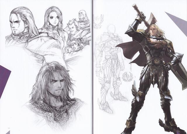 File:Siegfried SC5 Artbook.JPG