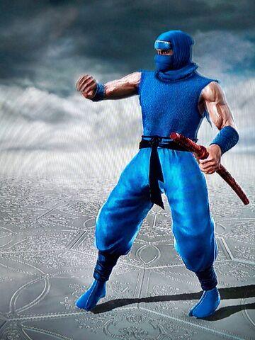 File:Ninja Gaiden NES SCV.jpeg