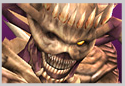 File:Abyss SClll icon.png