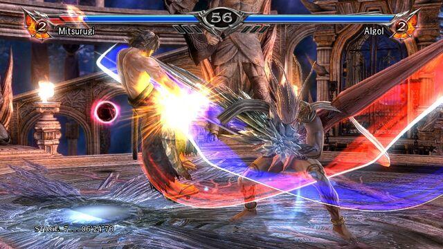 File:Soulcaliburv26.jpg