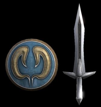 File:Sword sophitia.jpg
