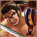 Mitsurugi02 Broken Destiny