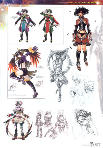 File:Soul Calibur New Legends Of Project Soul 067.JPG