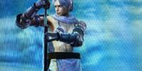 FanChar:Hyper Zergling:Edge Mistress