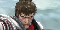 FanChar:Xlr8rify/Arkus