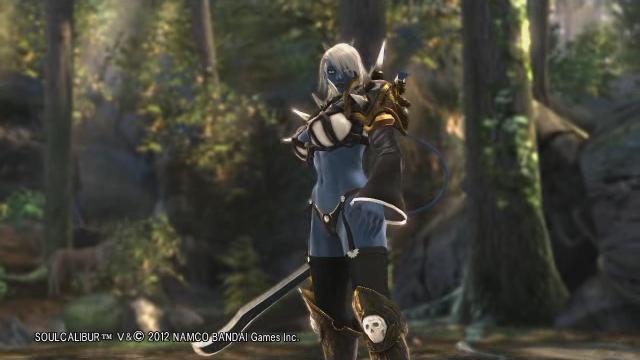 File:Lexa Battle 11.JPG