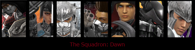 File:Dawn (The Squadron).png