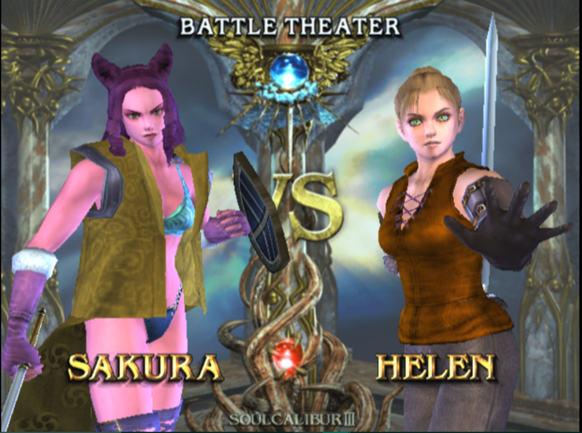 File:Sakura and Helen SCIII 2.PNG
