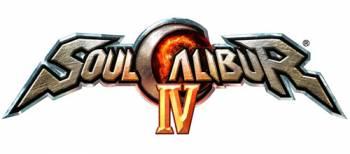 File:Soul Calibur Logo qjpreviewth.jpg
