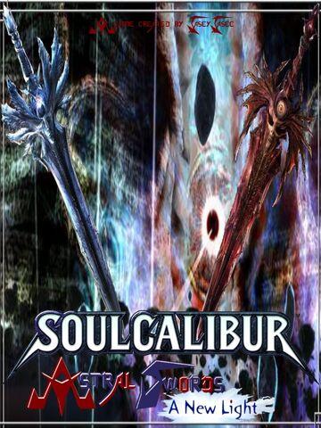 File:Soulcalibur Astral Swords ANL PROMO2.jpg