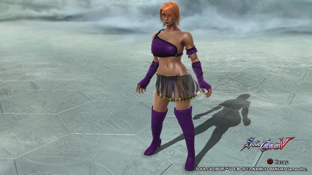 File:Lexa (Human Form) 03.png