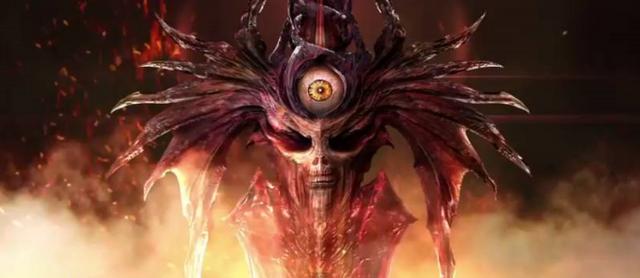 File:Soul Edge Sword Header.png