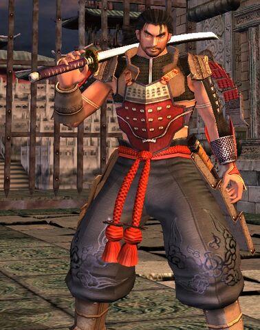 File:Misuragi 1P Costume.jpg