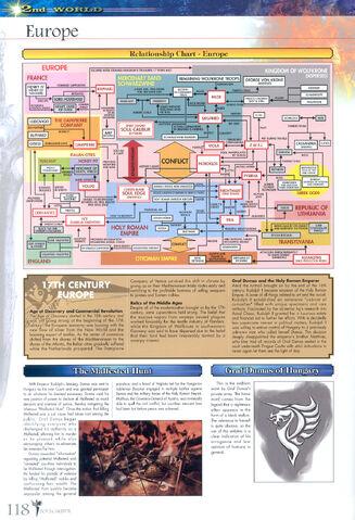 File:Soul Calibur New Legends Of Project Soul 118.JPG