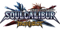 Soulcalibur Pachislot