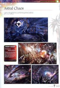 Soul Calibur New Legends Of Project Soul 141