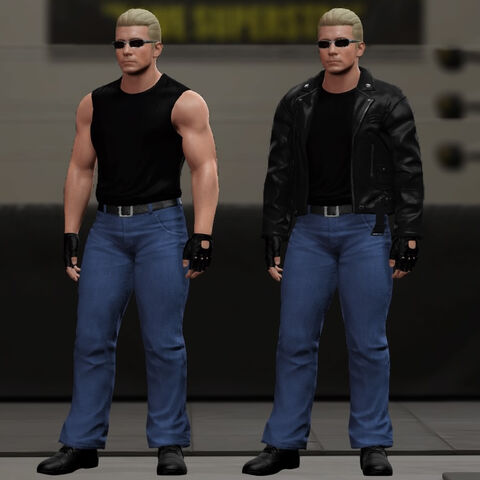 File:Sanya WWE2K16 01.JPG