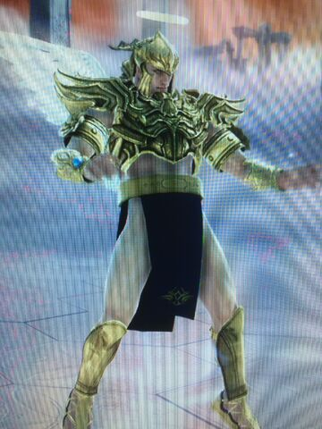 File:Elite angel sorceror.jpg