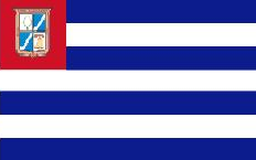 File:Flag of San Salvador.png