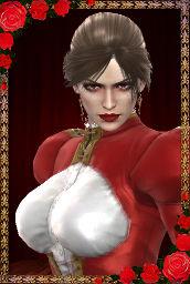 File:Scarlet SC5 Avatar.JPG
