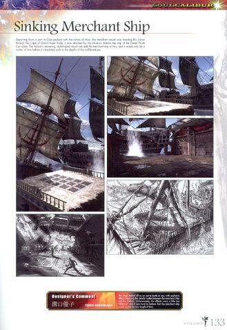 File:Soul Calibur New Legends Of Project Soul 133.JPG