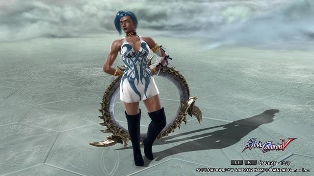 File:Lily (Human) SC5 22.png